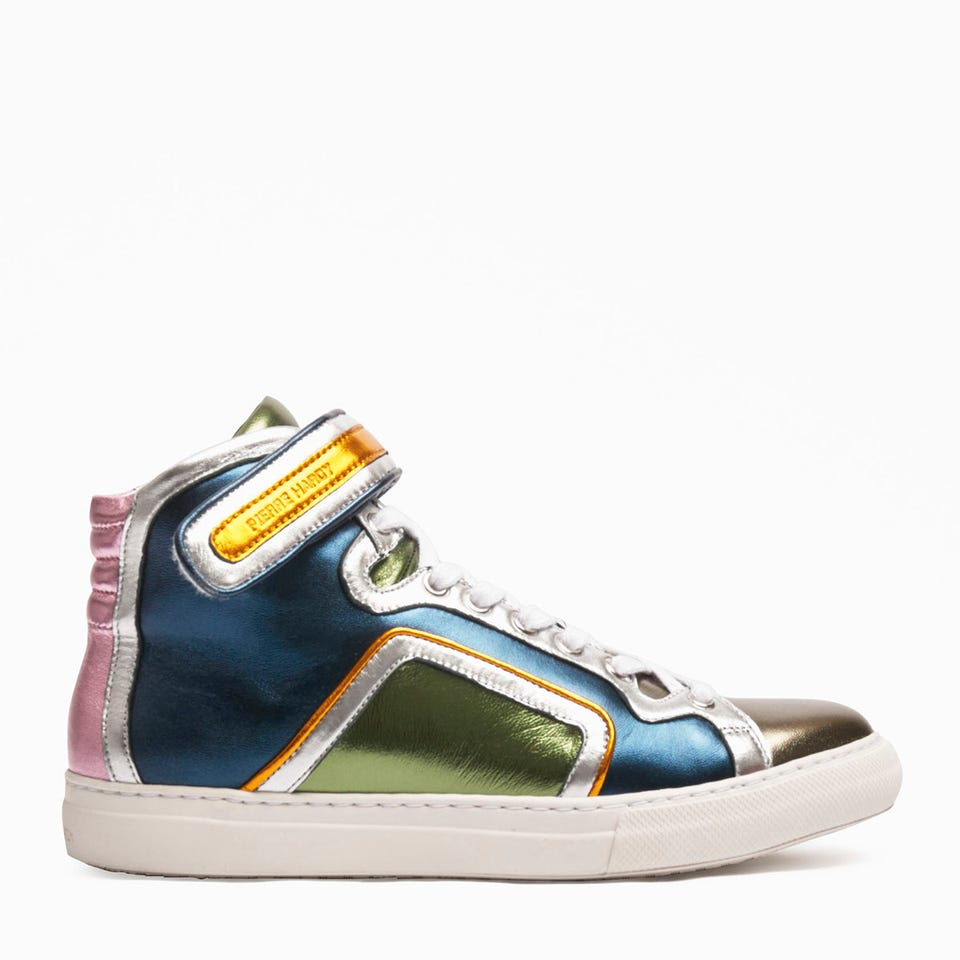 001 COLORAMA SNEAKERS