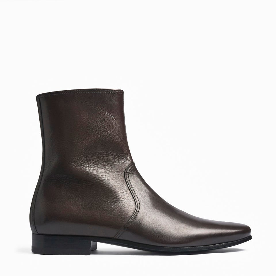 400N BOOTS