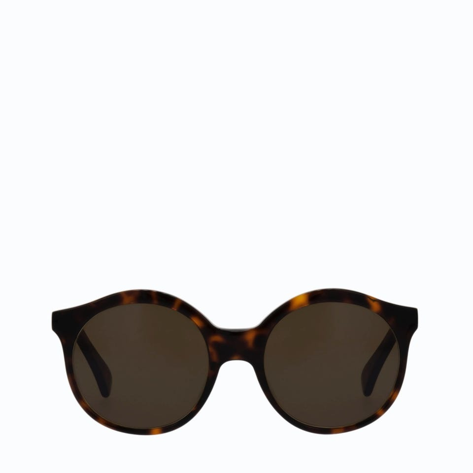 BROOK SUNGLASSES