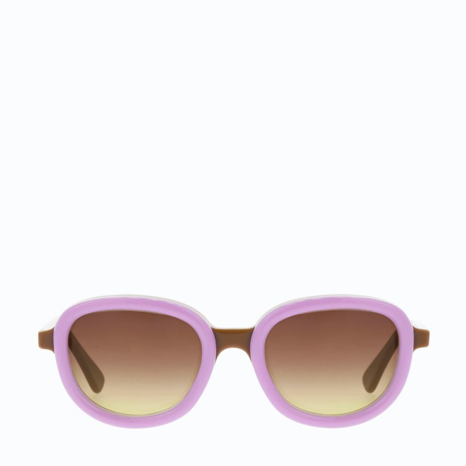 CASEY SUNGLASSES