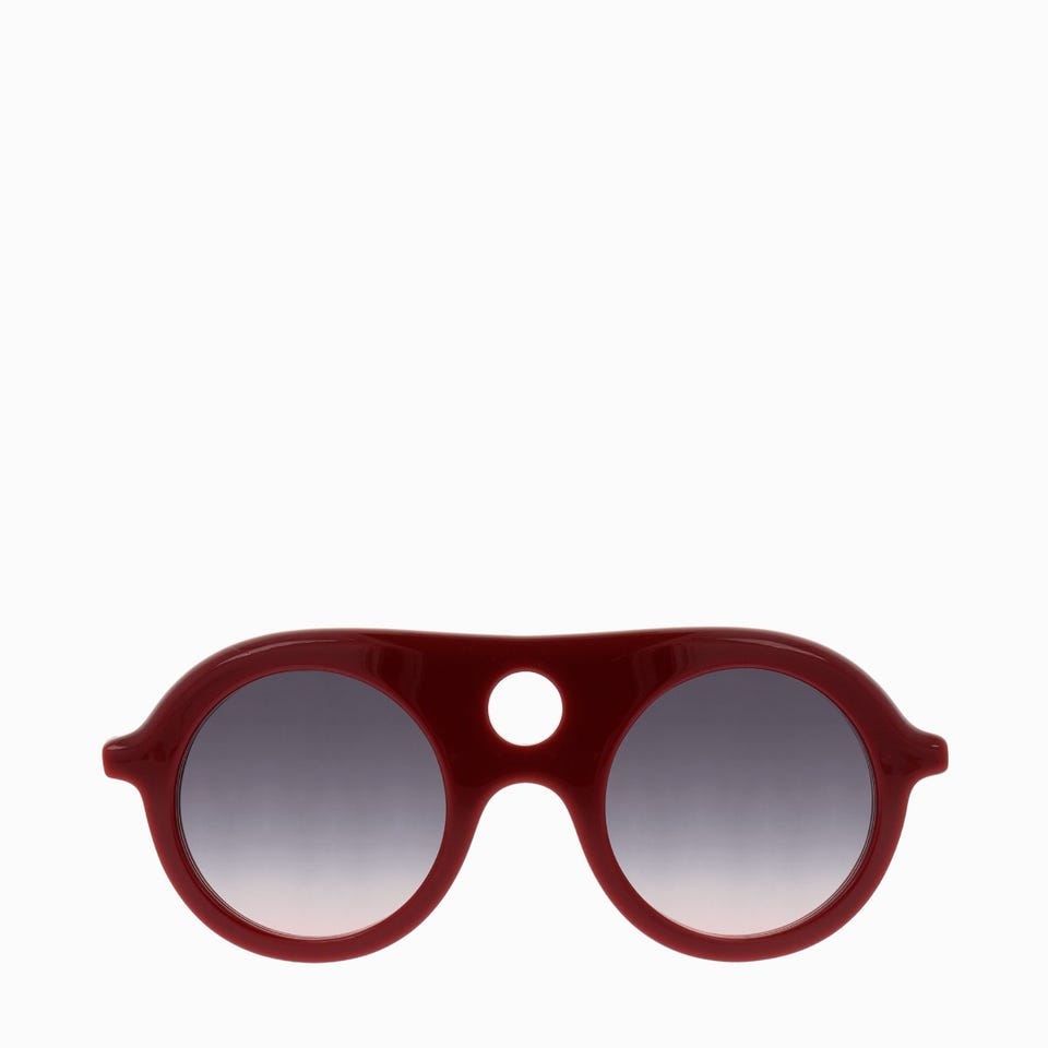 FRED SUNGLASSES