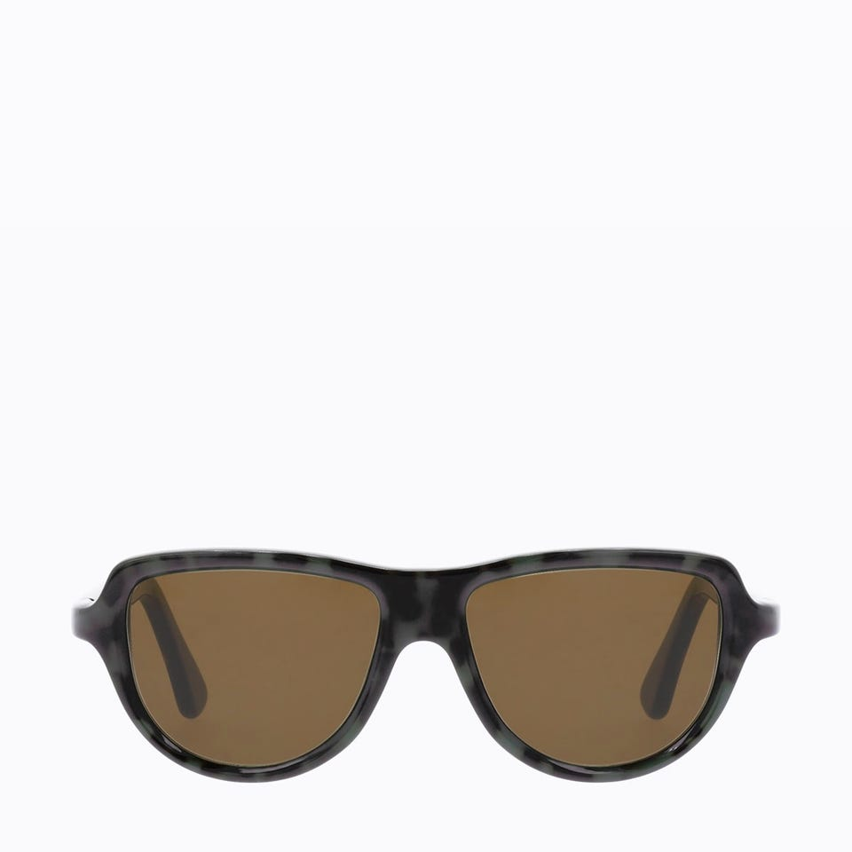 JACKY SUNGLASSES