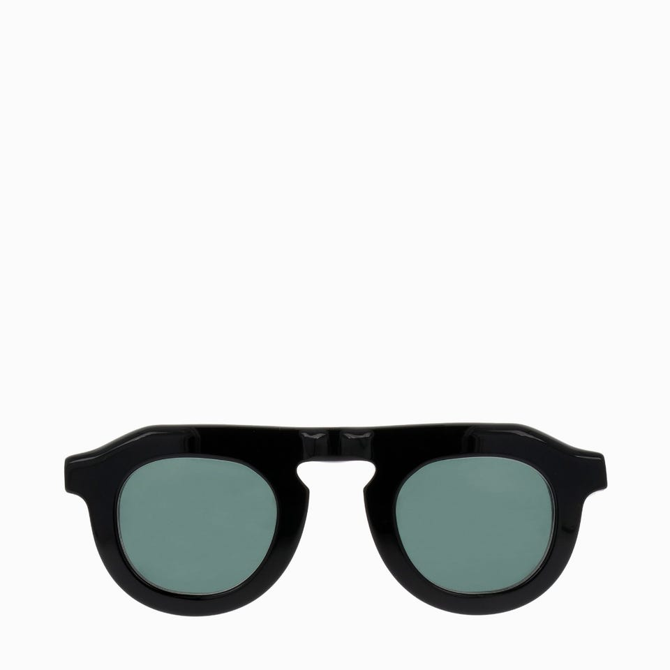 LEE SUNGLASSES