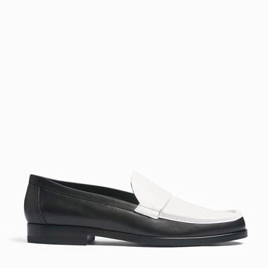 HARDY LOAFER