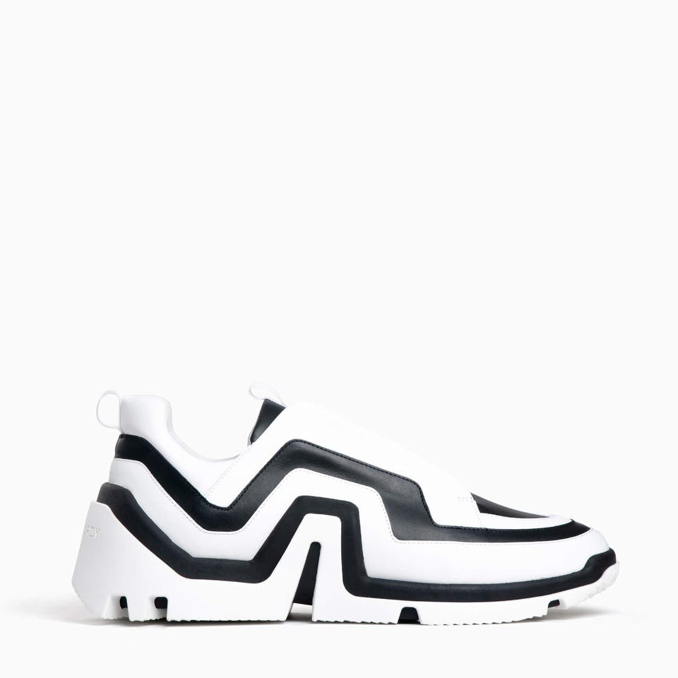 VIBE SNEAKERS FOR HER