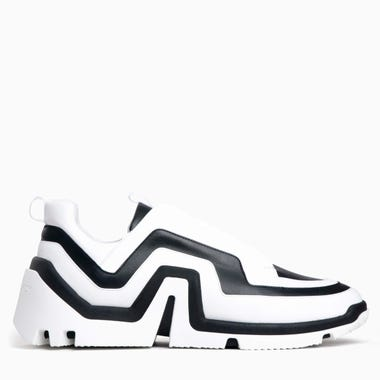 VIBE SNEAKERS