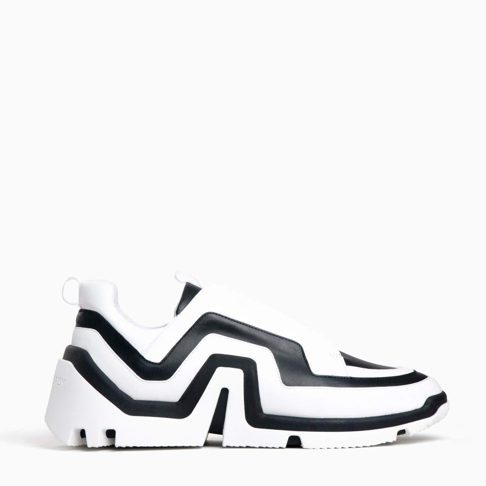 VIBE SNEAKERS FOR HIM