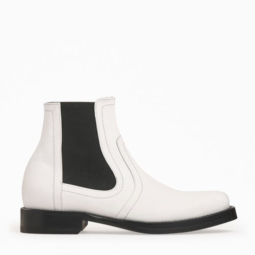 HEROES BOOTS