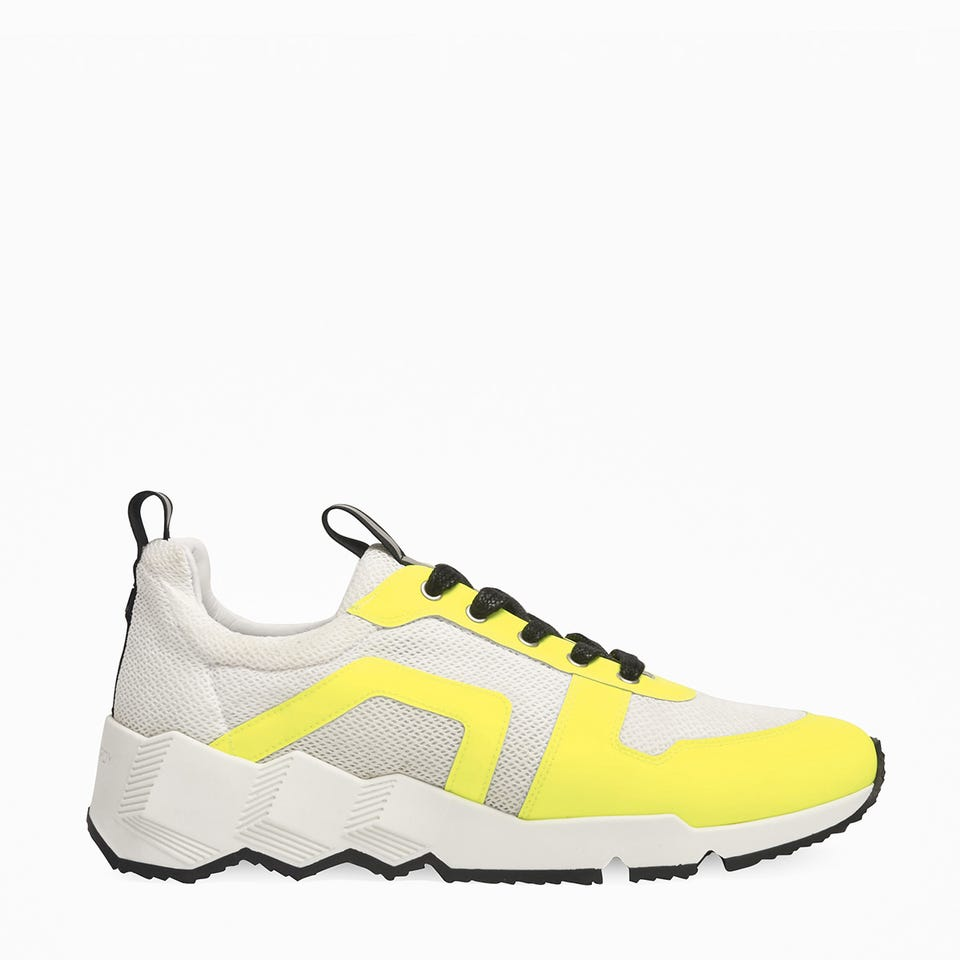 TC LIGHT SNEAKERS