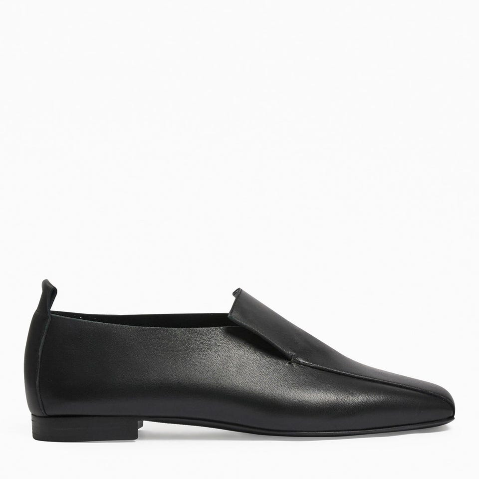 FLASH LOAFER