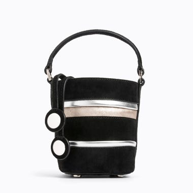 BUCKET PARTY BAG